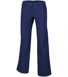 Dámské outdoorové kalhoty Alpine Pro