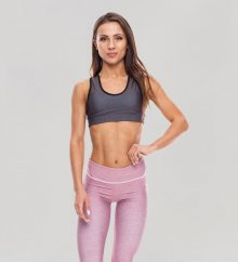 Sports Crop Topmoonless Ocean S