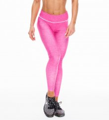 Long Leggingsbubblegum M