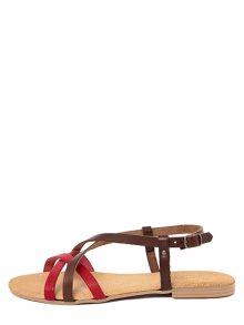Lionellaeffe Dámské sandály\n\n