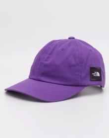 The North Face The Norm Tillandsia Purple/ TNF Black