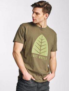 Tričko Monterey khaki S