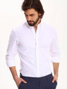 Košile bílá 46