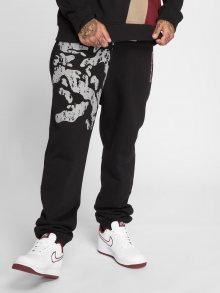 Sweat Pant InDaBox in black M