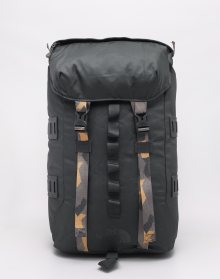 The North Face Lineage Ruck 37 Asphalt Grey/ Asphalt Grey