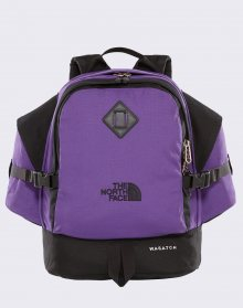 The North Face Wasatch Reissue Tillandsia Purple/ TNF Black