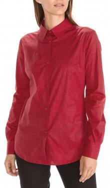 Košile Love Moschino | Červená | Dámské | XS