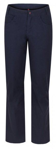 Dámské pohodlné kalhoty Loap