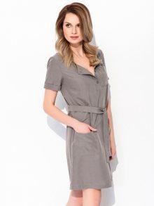 9 Fashion Dámské šaty\n\n