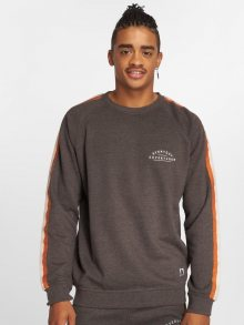 Jumper Viacha in grey M