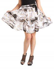 Dámská sukně Desigual II. jakost
