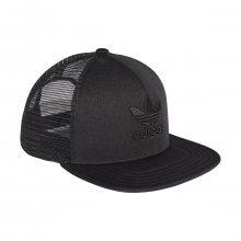 adidas Tref Herit Tru černá 54-56