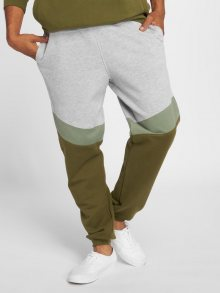 Sweat Pant Quillacollo in grey M