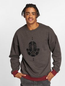 Jumper Colquiri in grey M