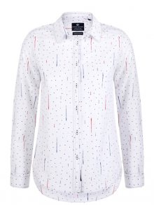 Felix Hardy Dámská košile FE7726968\n\n