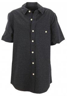 Chlapecká košile Topman