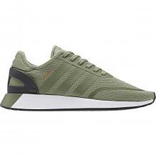 adidas Iniki Runner Cls zelená EUR 46