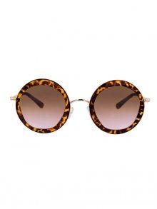 Clueless Dámské sluneční brýle\n\n