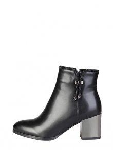 Laura Biagiotti Dámská kotníčková obuv\n\n