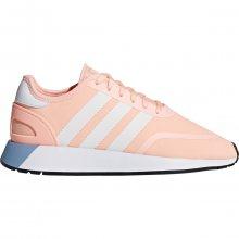 adidas N-5923 W růžová EUR 36