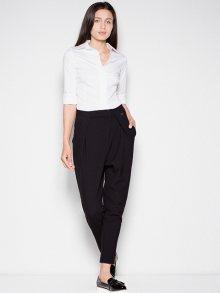 Venaton Dámské kalhoty VT047-black\n\n