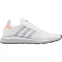 adidas Swift Run bílá EUR 39