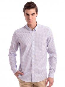 Polo Club Captain Horse Academy Pánská košile - regular fit\n\n