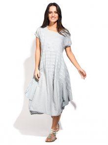 LA FILLE DU COUTURIER Dámské šaty\n\n
