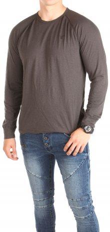 Pánské tričko American Eagle