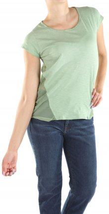 Dáské módní tričko Sublevel
