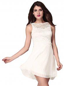 Flora Luna Dámské šaty FLA2902\n\n