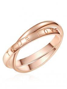 Carat 1934 Dámský prsten 60370388\n\n