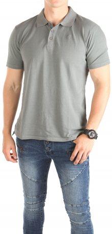 Pánské polo tričko Eight2Nine