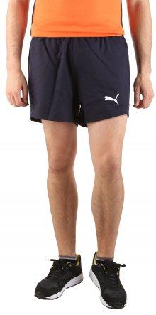 Pánské sportovní šortky Puma
