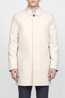 Kabát GANT G1. DESKSET CARCOAT