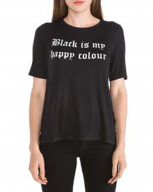 Vega Triko Vero Moda | Černá | Dámské | L