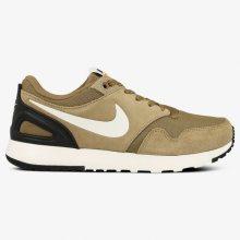 Nike Air Vibenna Muži Boty Tenisky 866069200 Muži Boty Tenisky Béžová US 11