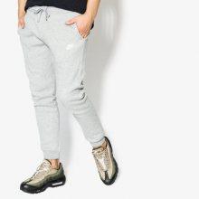 Nike Kalhoty Nsw Jogger Flc Club Muži Oblečení Kalhoty 804408063 Muži Oblečení Kalhoty Šedá US XXL
