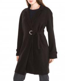 Bette Kabát Vero Moda   Černá   Dámské   M