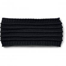 Under Armour Threadborne Knit Headband černá Jednotná