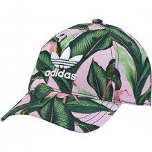 adidas Baseball Cap růžová 56-58