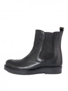 Cristin Dámské kotníčkové boty\n\n