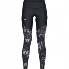 Under Armour Vanish Printed Legging černá XS