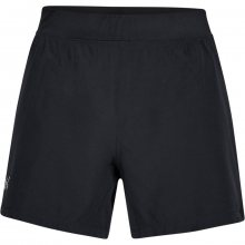 Under Armour Speedpocket Swyft 5 Short černá M