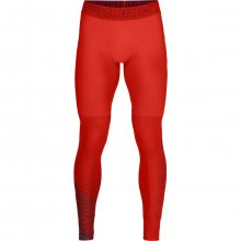 Under Armour Vanish Legging červená S