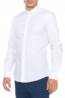 Košile Antony Morato | Bílá | Pánské | XXL