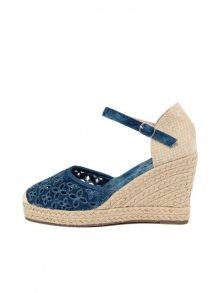 Cristin Dámské sandály\n\n