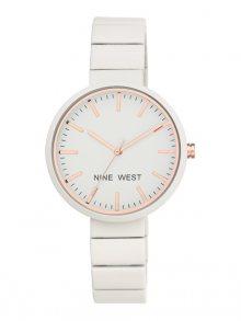 Nine West Dámské hodinky NW/2012IVRG\n\n