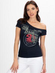 Paul Parker Dámské tričko\n\n