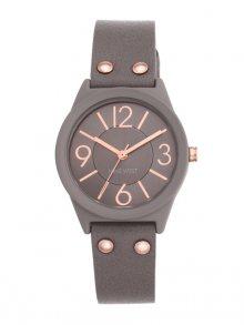 Nine West Dámské hodinky NW/1932TPRG\n\n